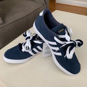 Adidas neo Courtset